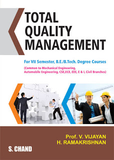 ge2022 total quality management university question papers Find kca university total quality management previous year question paper feel free to use the past paper as you prepare for your upcoming examinations - 8033.