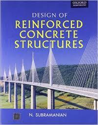 PDF] CE6601 Design of Reinforced Concrete & Brick Masonry