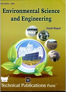 PDF] GE6351 Environmental Science and Engineering (EVS) Books