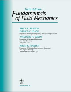 Fundamentals Of Dimensional Metrology 5th Edition Pdf