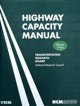 hydrology and floodplain analysis solution manual pdf