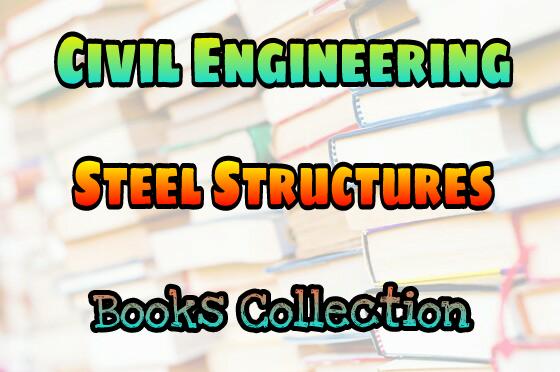 Steel Structure Pdf