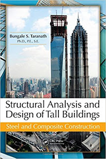 structural analysis and design pdf