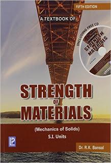 fluid mechanics book by rk bansal pdf free download