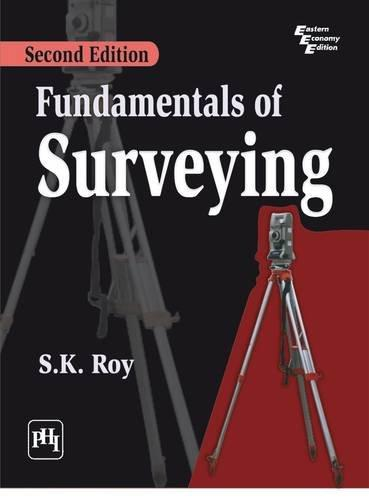 Engineering Surveying Books Pdf