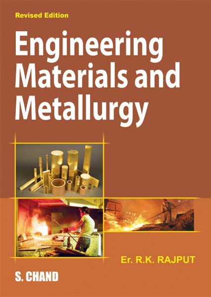 Materials book engineering pdf metallurgy and