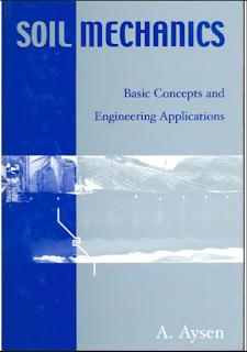 fluid mechanics iit jee questions pdf