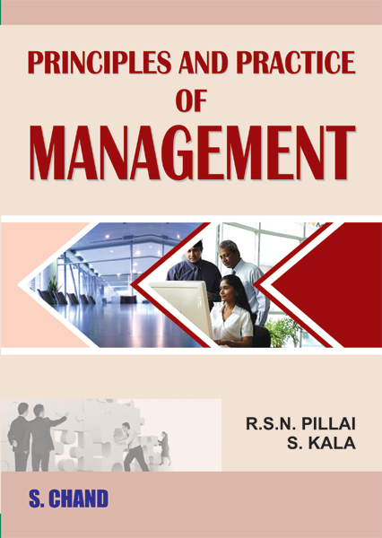 PDF] MG6851 Principles of Management (POM) Books, Lecture
