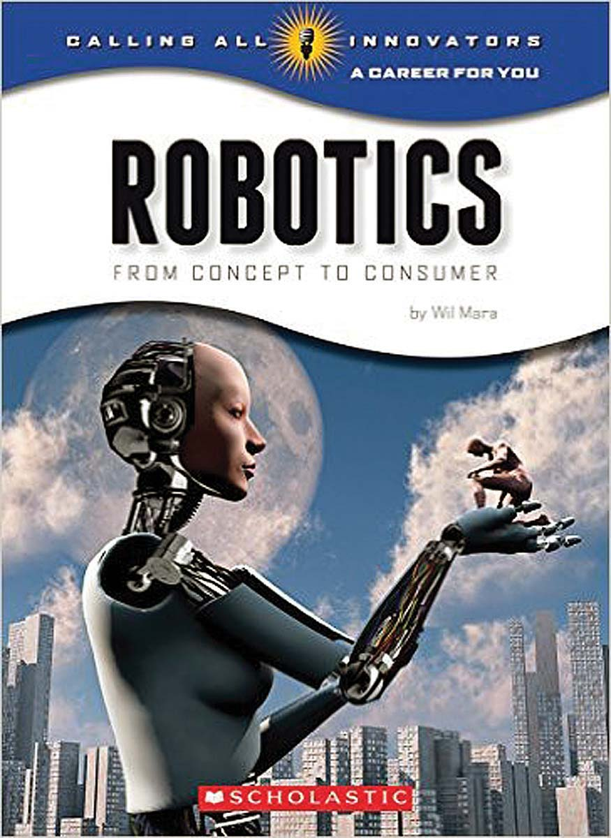 PDF] ME6010 Robotics Books, Lecture Notes, 2marks with answers