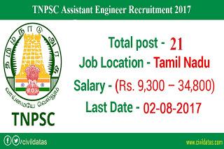TNPSC-Recruitment-2017-Hostel-Superintendent-like-and-share-Copy-Copy-1 – EasyEngineering