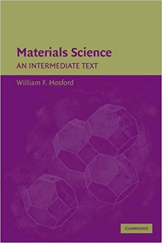 https://easyengineering.net/wp-content/uploads/2017/08/Materials-Science-An-intermediate-text-book.jpg