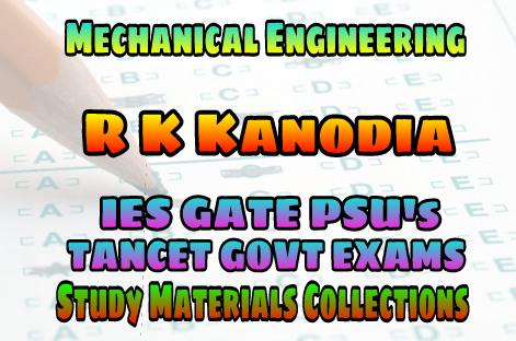 kanodia gate book free