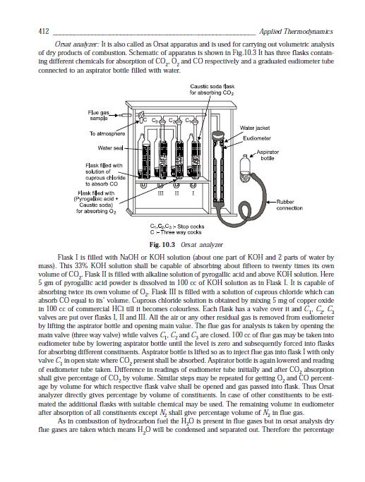 rk rajput electronics objective book pdf download