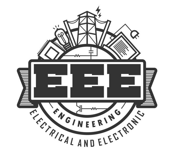 Electrical Engineering – EasyEngineering