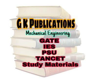 gate mathematics books for mechanical engineering pdf