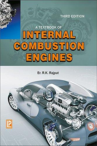 Pdf A Textbook Of Internal Combustion Engines By R K Rajput Free Download Easyengineering