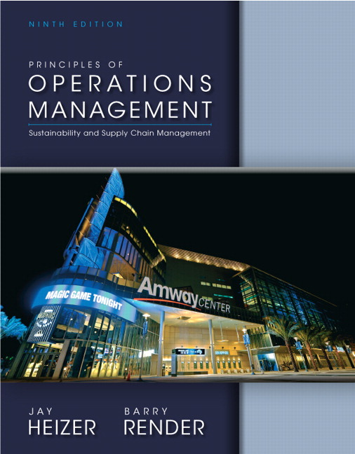 Management Principles And Practices Griffin Pdf