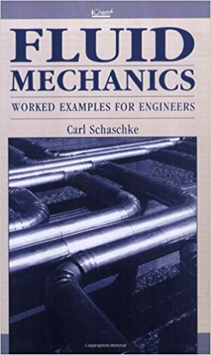 mcgill fluid mechanics pdf book