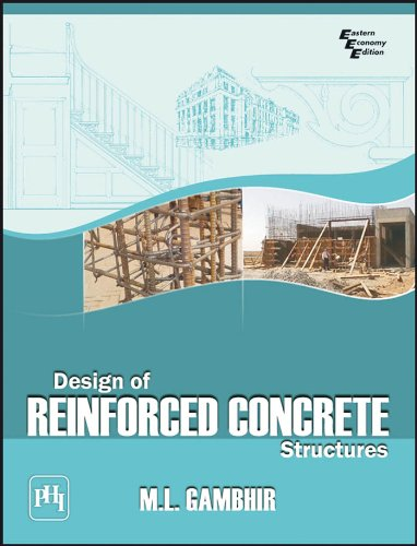 Design Of Reinforced Concrete Structures By P Dayaratnam Pdf