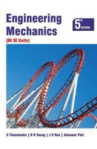 PDF] Engineering Mechanics Books Collection Free Download