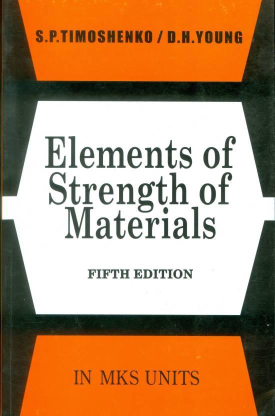 Timoshenko strength of materials pdf free download blonedabul.