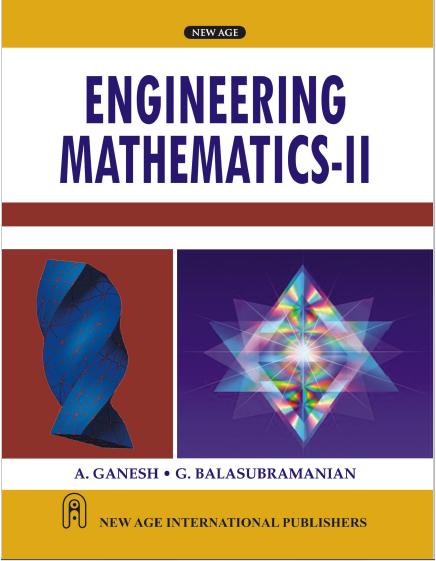 Engineering Mathematics 3 Books Free Download Pdf Peatix
