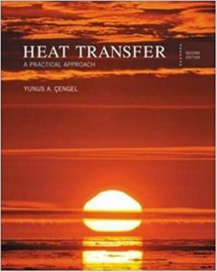 PDF] Heat And Mass Transfer Books Collection Free Download