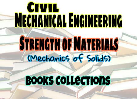 Advanced Mechanics Of Solid Pdf