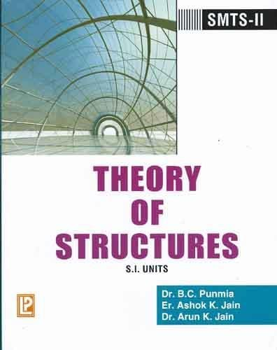 fluid mechanics book by ak jain pdf free download