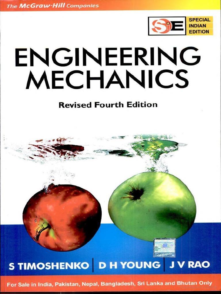 Wenningstrength free pdf download.