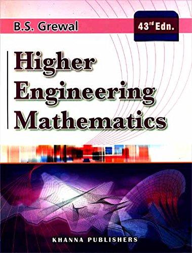 engineering mathematics grewal pdf free