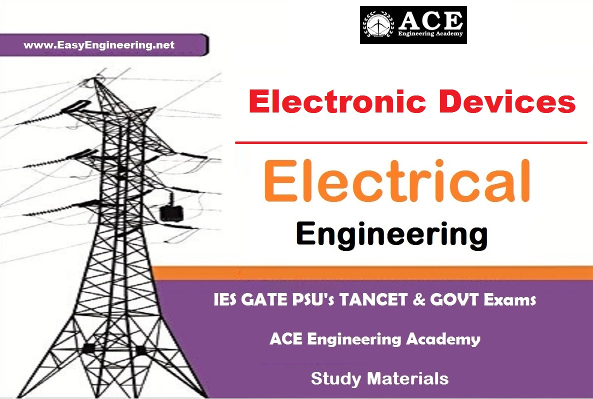 electrical engineering tutor