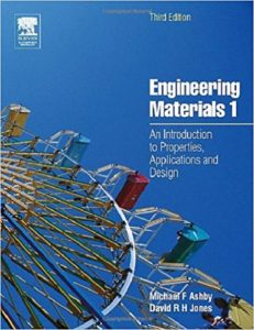 PDF] Materials Science Books Collections Free Download