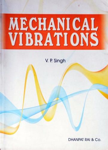 mechanical vibration pdf download