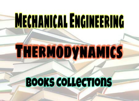 Pdf thermodynamics books collection free download easyengineering pdf thermodynamics books collection free download easyengineering fandeluxe Images