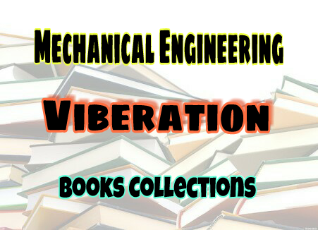 Mechanical Vibrations By Groover Pdf