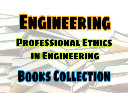 Engineering Ethics Pdf