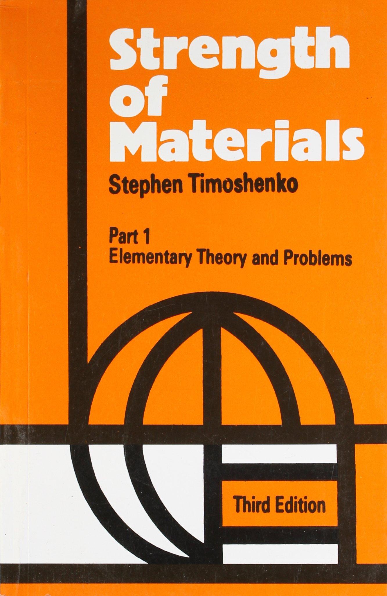 Pdf] engineering mechanics (in si units) by s. Timoshenko, d. H.