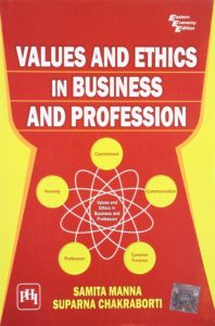 PDF] Professional Ethics In Engineering Books Free Download