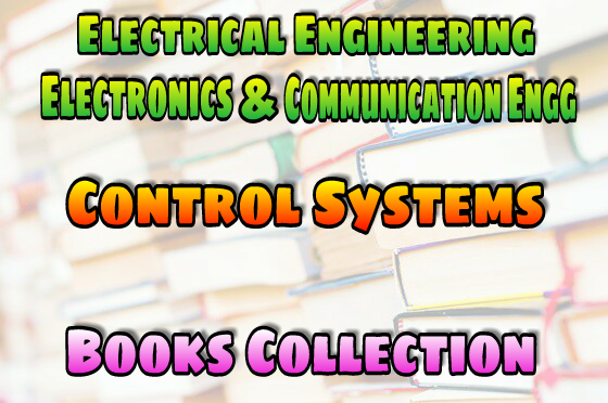 Pdf digital control systems kuo
