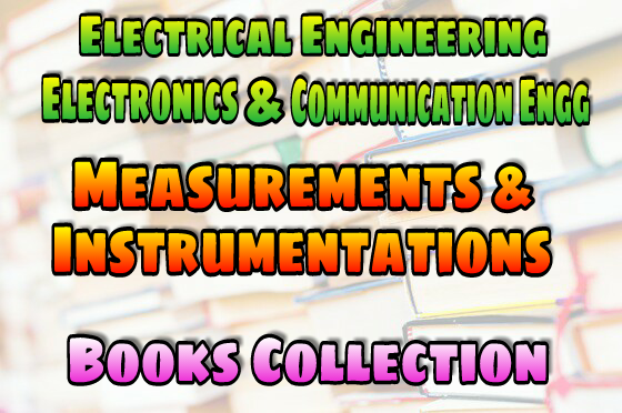 PDF] Measurements And Instrumentation Books Collection Free