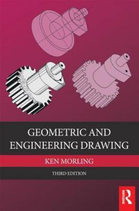 Engg Drawing Book
