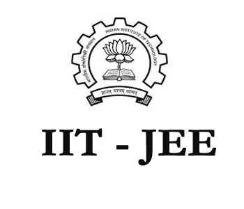 Question papers pdf aieee