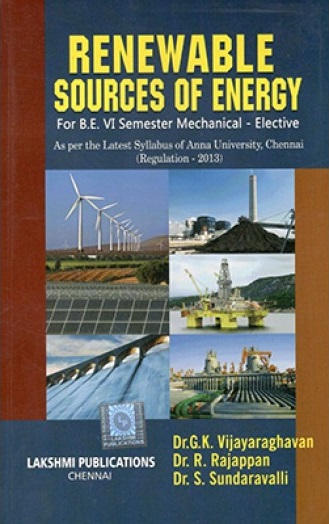 renewable energy sources book pdf free download
