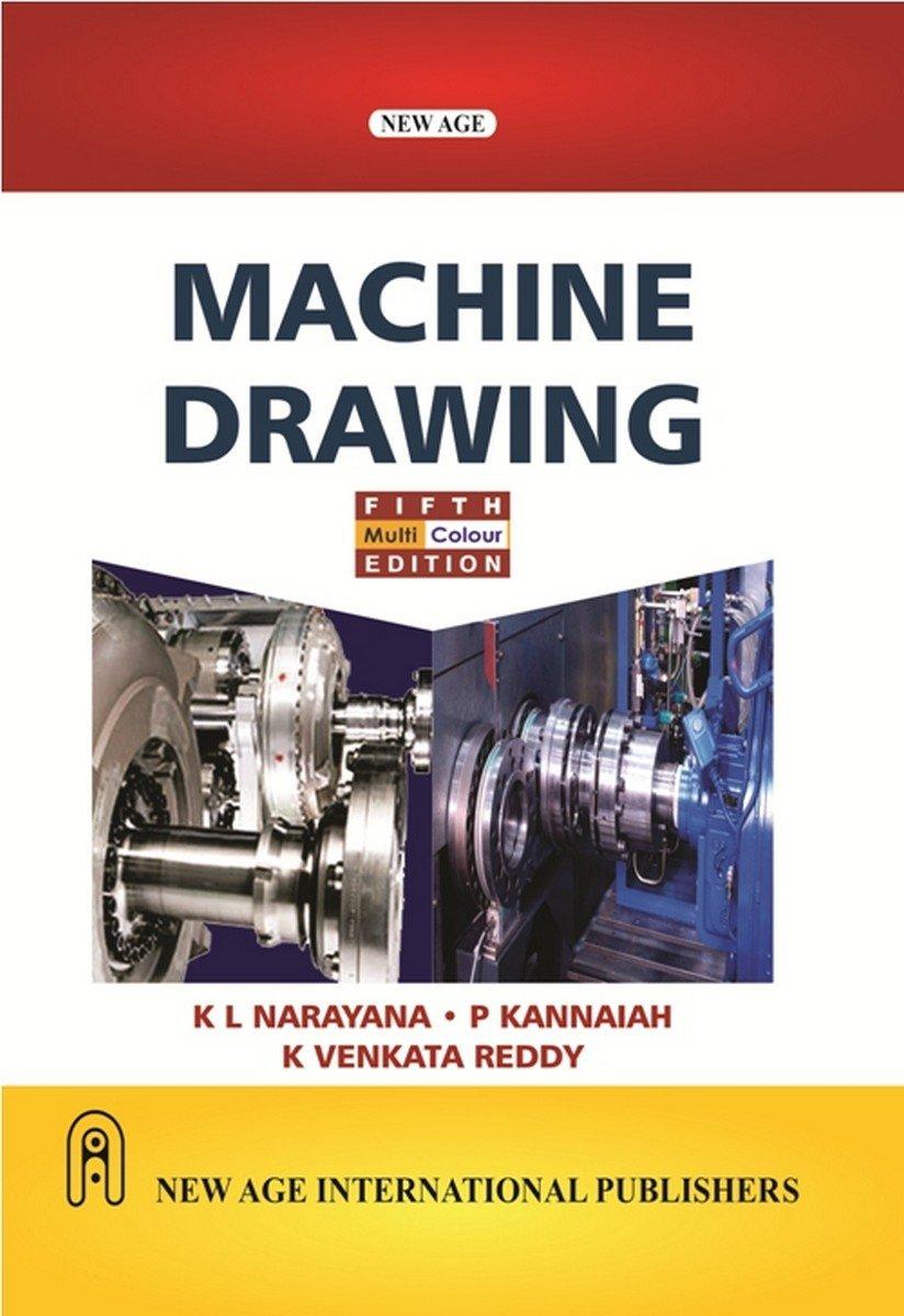 Tool Engineering Book Pdf