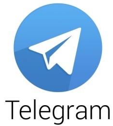 Join EasyEngineering net Telegram Group – EasyEngineering